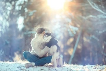 Husky Names: 400 Most Popular Names for Huskies